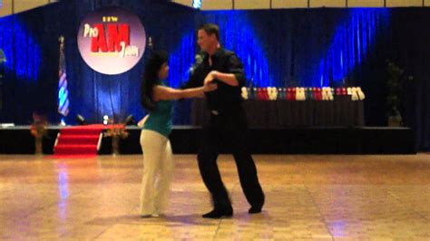 west coast swing dance competition maxresdefault jpg