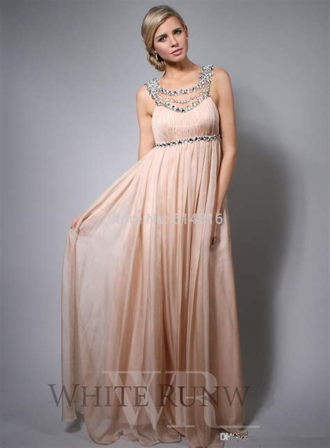 evening maternity gowns   Dress Wallpaper