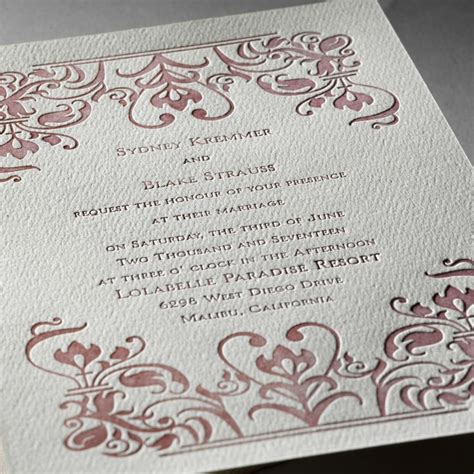 wedding etiquette invitations wording 16 best wedding invitation wording etiquette images on