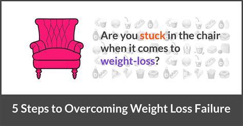 weight management essex mandy health and fitness 5 steps to overcoming