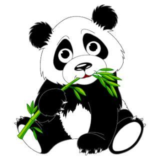 imagenes lindas en png lindas gifs e imagens ursinhos panda em png e gifs
