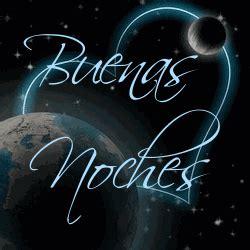 imagenes de buenas noches brillantes imagenes con movimiento para buenas noches