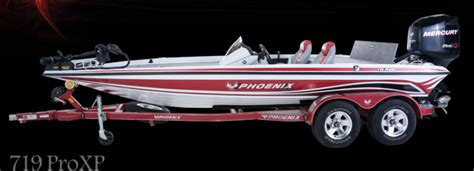 phoenix boats top speed research 2012 phoenix bass boats 719 proxp on iboats