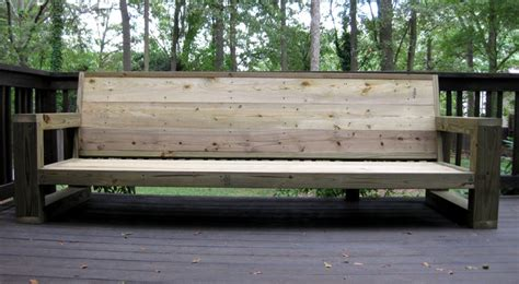 Outdoor Sectional Diy by The Awesome Of Diy Outdoor Sectional Ideas Tedx Decors
