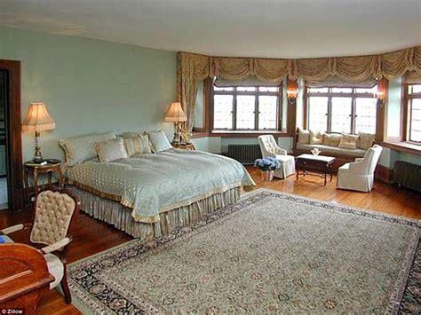 Anderson Cooper Buys Historic Multi Million Dollar | amazing 70 meryl streep house decorating inspiration of