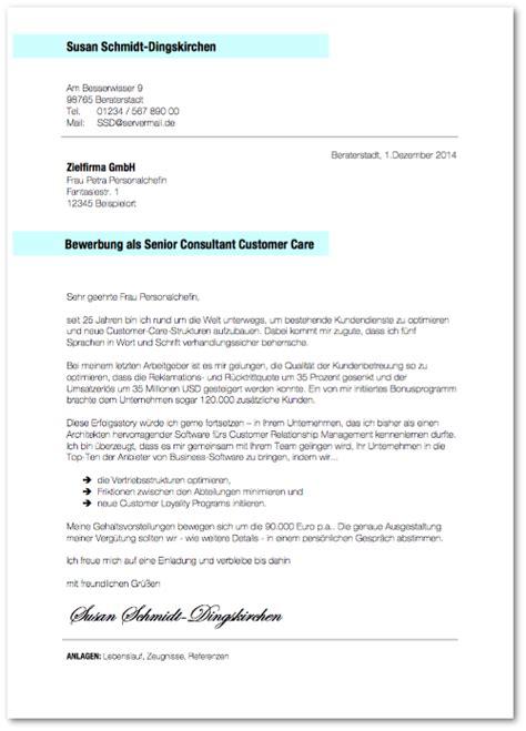 Anschreiben Bewerbung Senior Consultant Bewerbung Alle Tipps Zur Perfekten Bewerbung Karrierebibel De