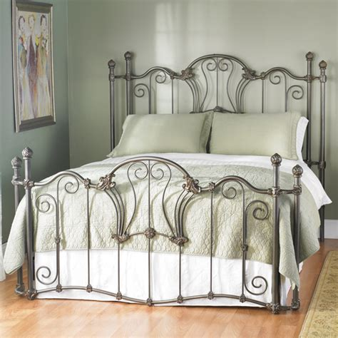 ethan allen french country bedroom furniture ethan allen bedroom furniture home and garden shoppingcom