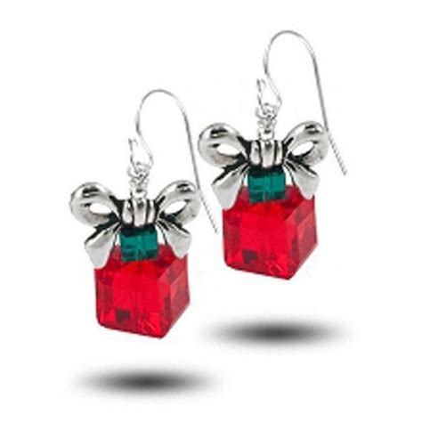 images of christmas jewelry 40 cute christmas jewelry ideas christmas photos