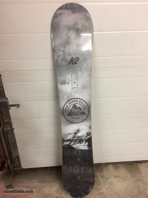 coors light snowboard price k2 coors light board pasadena newfoundland