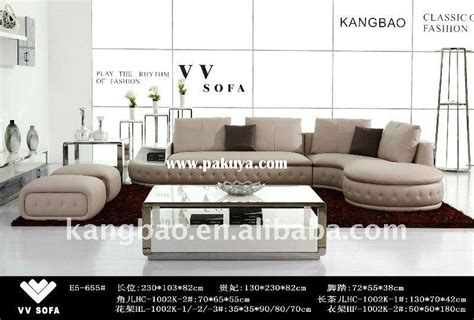 Living Room Furniture Companies Living Room Furniture Manufacturers Daodaolingyy