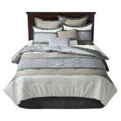 target bedding sets clearance 1000 images about target home on target clearance target and boho boutique