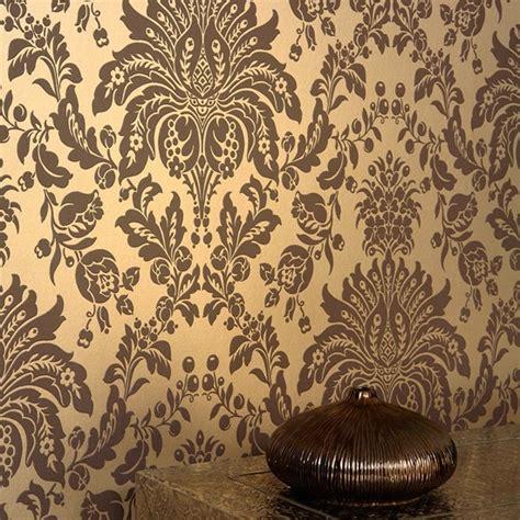 gold velvet wallpaper uk flock wallpaper 2017 grasscloth wallpaper