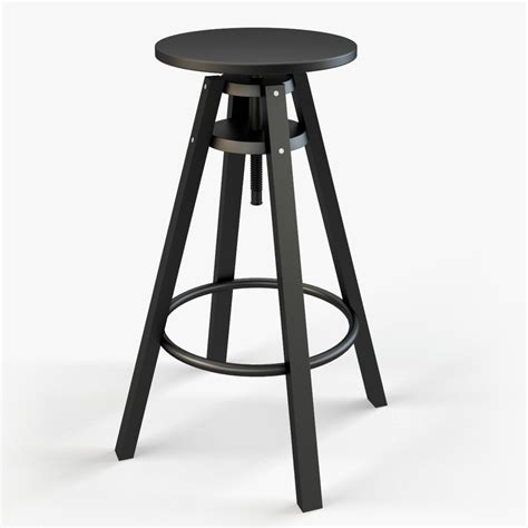 kitchen table stools kitchen table with high stool chairs decors ideas