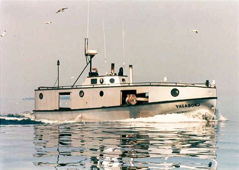 tug 20 fishing boats for sale great lakes fishing boats for sale autos post