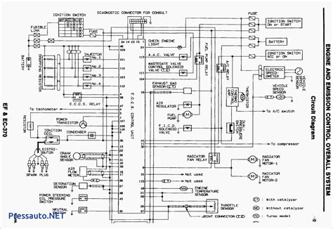1999 vw beetle wiring diagram 1999 get free image about