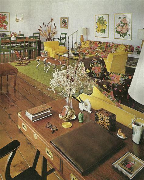 25 fantastically retro and vintage home decorations 25 wonderful vintage living room design ideas decoration