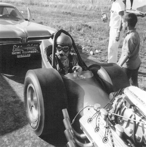 how fast to pull a tube behind a boat vintage drag racing 50 s 60 s 70 s 30 000 photos page 3