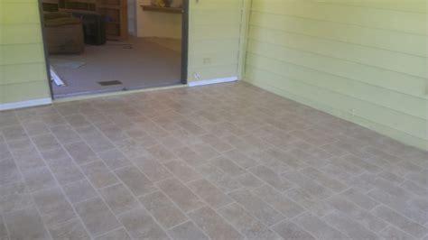 pergo flooring tile 28 images upc 604743010632