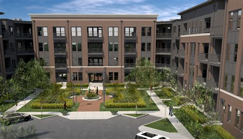 more apartments planned at grandview yard grandview yard