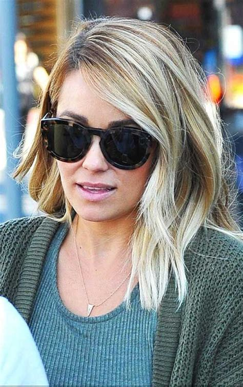pictures of long angled bobs for thick hair best angled long bob for thick hairstyles hair
