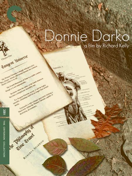 i robot film review essay donnie darko symbolism essay