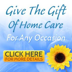 six reasons to choose boca home care services