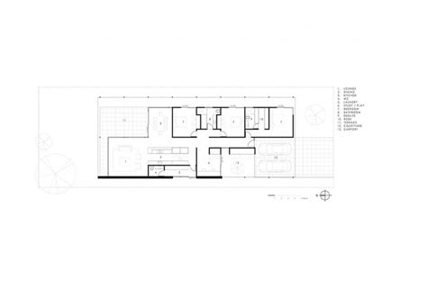 Why Is Architecture Considered 17 Best Images About Mountain Options Floor Plans On