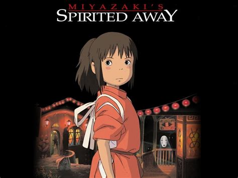 spirited away spirited away images spirited away wallpaper photos 29095841