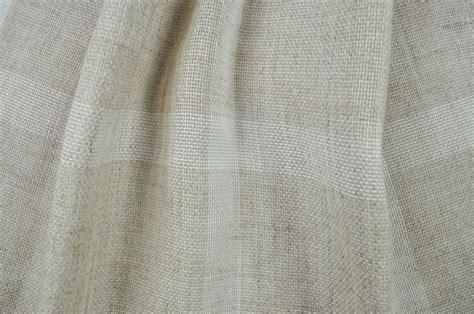 vorhänge 3m breit gardinen 300 cm lang gardinen 300 cm lang blickdicht tag