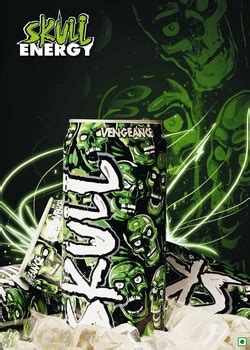 m180 energy drink skull energy and m180 buy skull energy drink product on