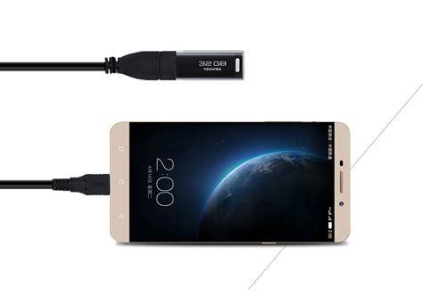 Otg Mi4c dtech otg cable type c to usb3 0 for mi4c le1s le1pro gold