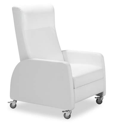medical recliners for home irc t pa10 medical recliner
