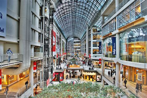 Home Decor Stores In Ontario by Visit Toronto Great Source Of Information About Toronto