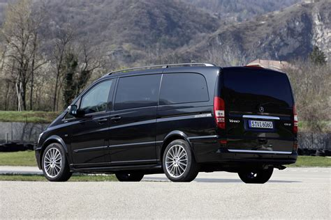 Mercedes Viano by Mercedes Viano