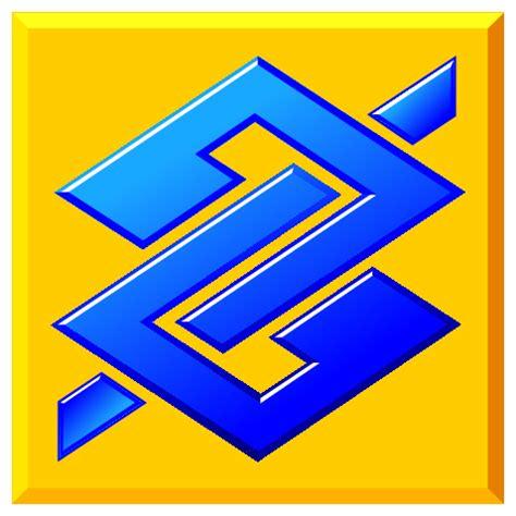 banco do barsil banco do brasil logo free logo design vector me