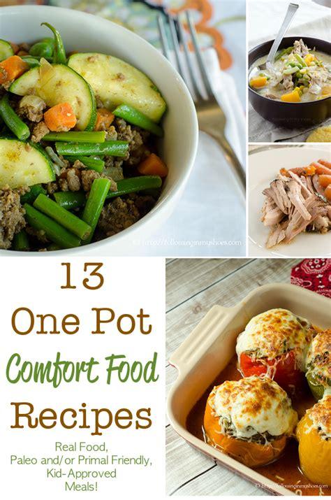 one pot comfort food winter is here 13 one pot comfort food recipes