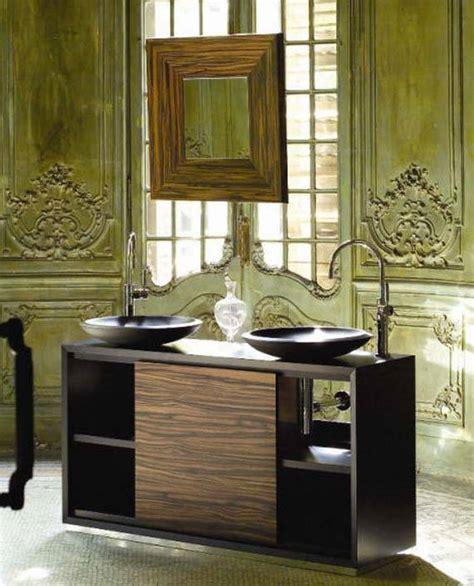 complementi di arredo bagno complementi di arredo bagno arredare la casa accessori