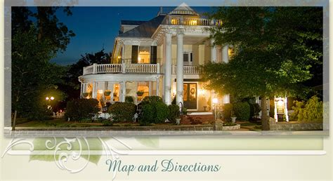 bed and breakfast in nc directions to granville queen inn bed and breakfast in