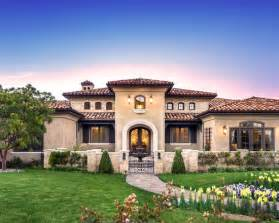 Tuscan Villa House Plans Villa In Tuscan Vineyards Scott Amp Emma