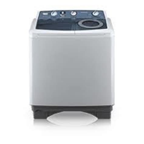 Mesin Cuci Sharp Aquametic harga mesin cuci laundry kiloan usaha rumahan
