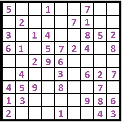 sudoku archives free hd images