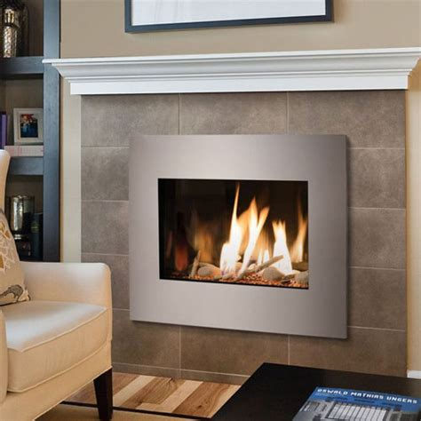 kozy heat delano stamford fireplaces