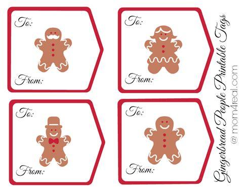 free printable gingerbread man labels diy gingerbread house kit free gingerbread people