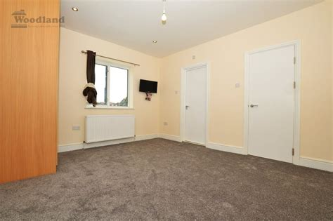 1 bedroom flat to rent in hounslow west 1 bedroom flat to rent in hounslow west 28 images flat to rent in biscoe close