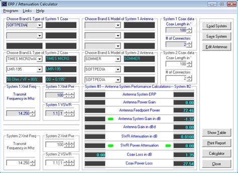 section property calculator section property calculator freeware download filerap