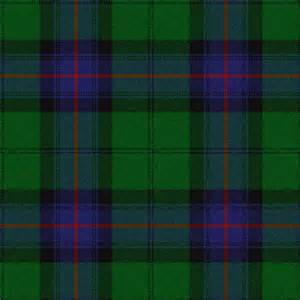 Plaids by Tartan Plaids Video Search Engine At Search Com