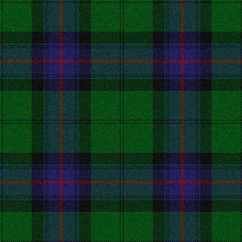 scottish tartan plaid perky plaids tartans pinterest