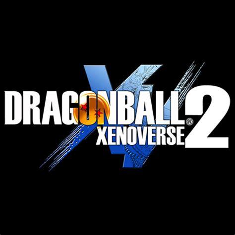 Xenoverse Pc xenoverse 2 gamespot
