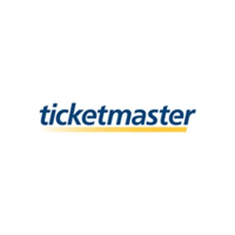 Ticketmaster Gift Card Walmart - ticketmaster gift card ticketmaster coupons promo codes deals december 2017