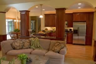 kitchen amp bath gallery 187 interior changes home design lake geneva interior designer interior